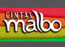 CINTAS MALBO S.R.L.
