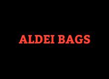 Aldei Bags