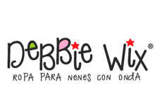 Debbie Wix