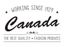 Canada Accesorios de Moda