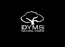 Dyms - By Dyms S.R.L.