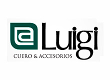 Luigi Cuer