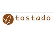 Tostado