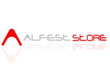 Alfest Store