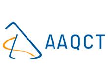Asociación Argentina de Químicos y ColoristasTexti