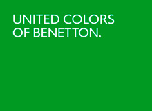 Benetton Argentina S.A.