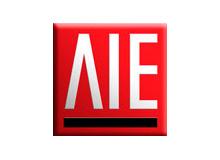 A.I.E. S.A.