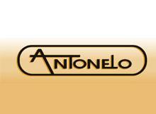 Antonelo S.A.I.C. E I.