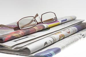 Medios y prensa