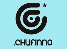 Chufinno