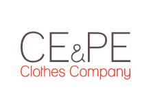 CE PE Company
