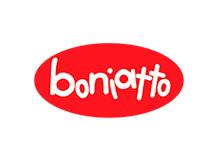 Boniatto