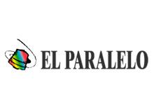 El Paralelo S.A.