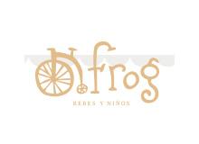 Frog Bb