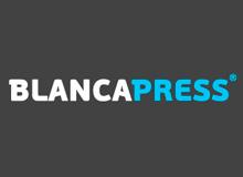 BLANCA PRESS S.A.