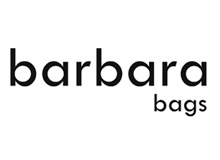 Barbara Bags
