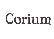 Corium Todo Cuero