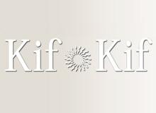 Kif Kif / Morena