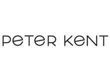 Peter Kent