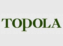Topola S.A.