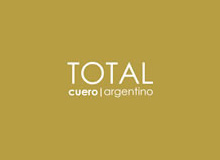 Total Bag`s S.A.