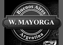 Washington Mayorga S.A.