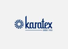 Karatex
