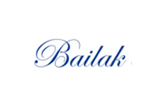BAILAK SRL