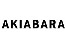 Akiavara