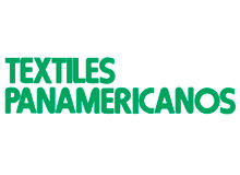 Textile Industries Media Group