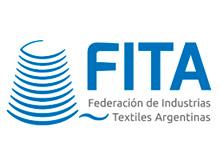 Federación Argentina de Industrias Textil - FADIT -