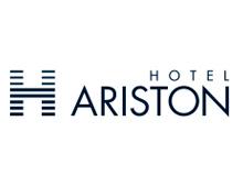 Ariston Hotel & Centro de Convenciones