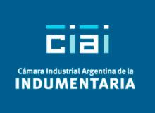 Cámara Argentina de la Indumentaria -CAI-