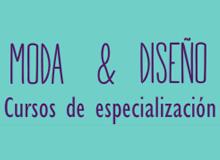 IM&D Instituto Moda & Diseño