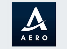 AEROTEX SRL