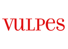 Vulpes - Woman Style