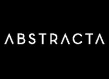 Abstracta
