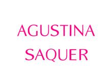 Agustina Saquer