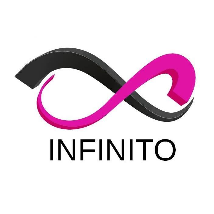 Infinito Remeras