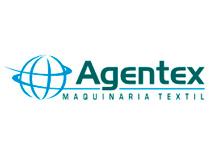 Agentex