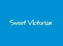 Sweet Victorian