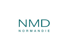 NMD Normandie