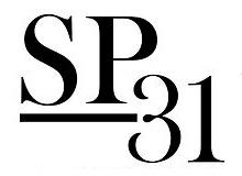 Spiga 31