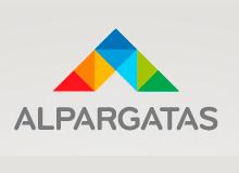 Alpargatas SAIC Pta. Fcio. Varela
