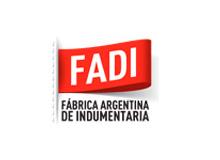 FADI S.A.I.C.