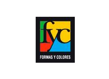 FORMAS Y COLORES S.A.