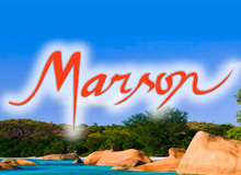 MALLAS MARSON