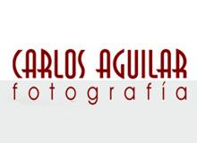 Aguilar Foto