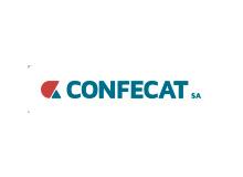 CONFECAT S.A.