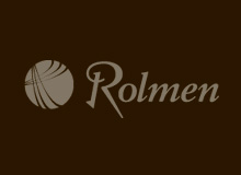 Rolmen S.A.